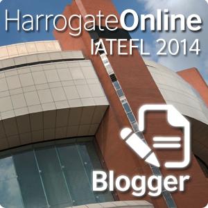 Blogger-harrogate-300x300-banner