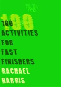 100 activities xvii