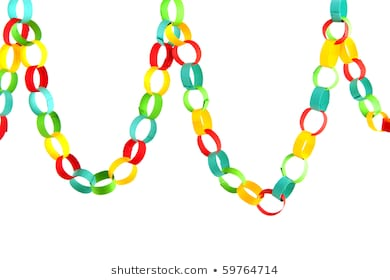 handmade-paper-chain-guirlande-isolated-260nw-59764714.jpg
